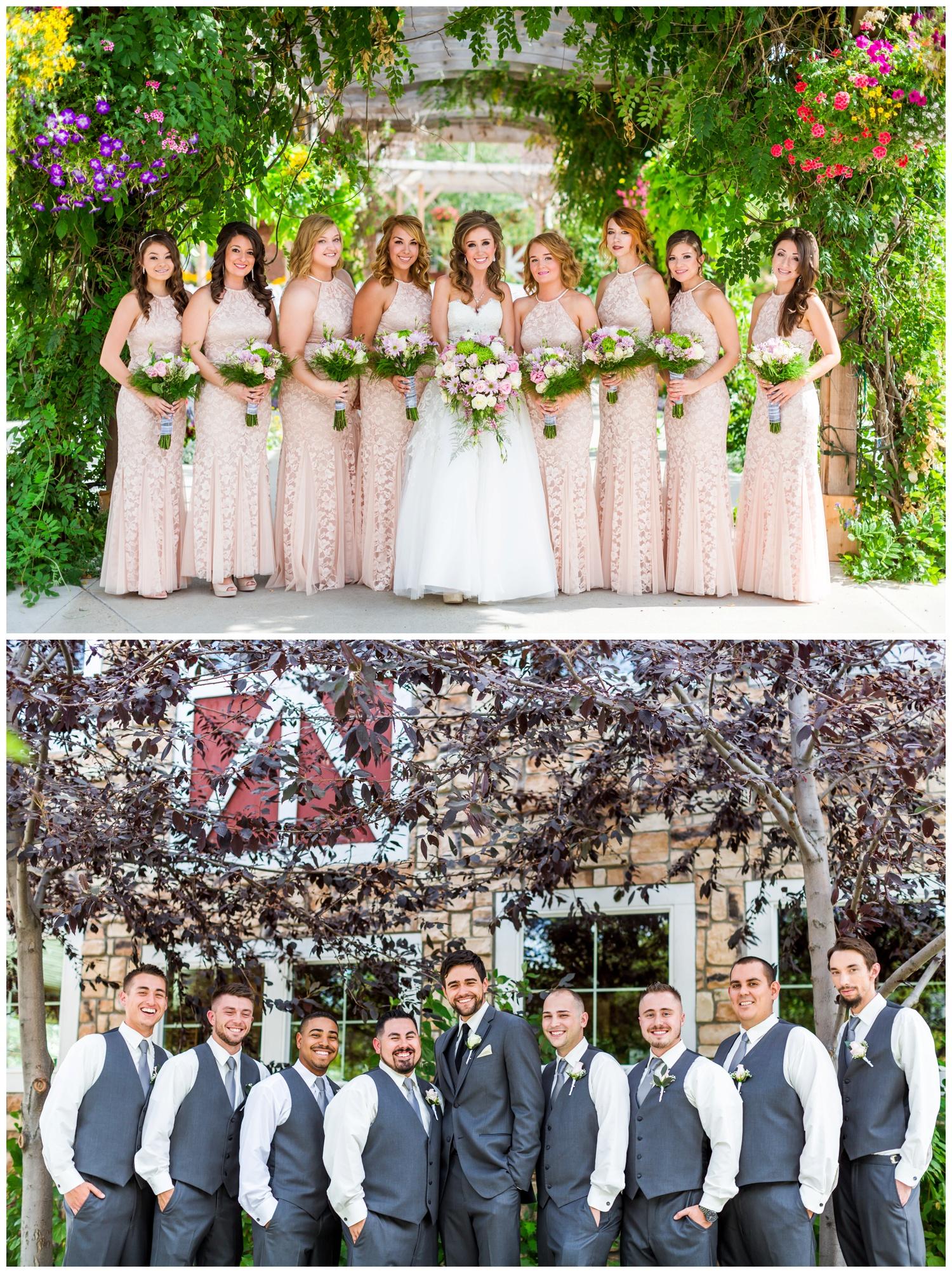 Brookside Gardens Wedding Photography010.jpg