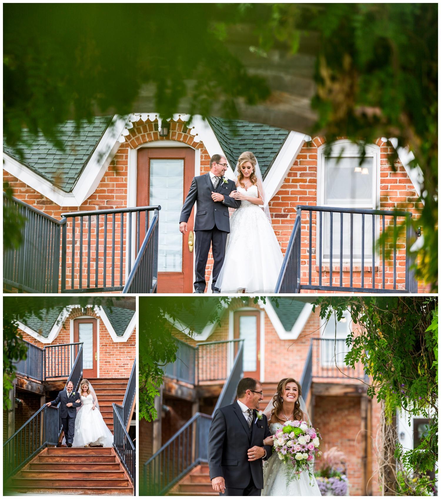 Brookside Gardens Wedding Photography015.jpg