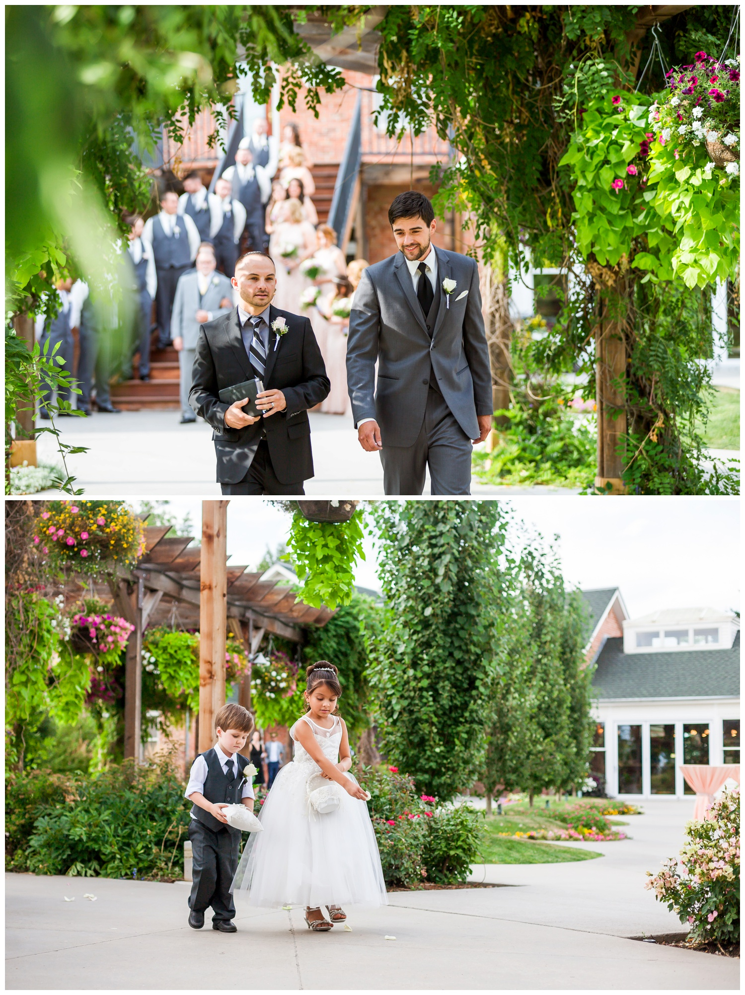 Brookside Gardens Wedding Photography014.jpg