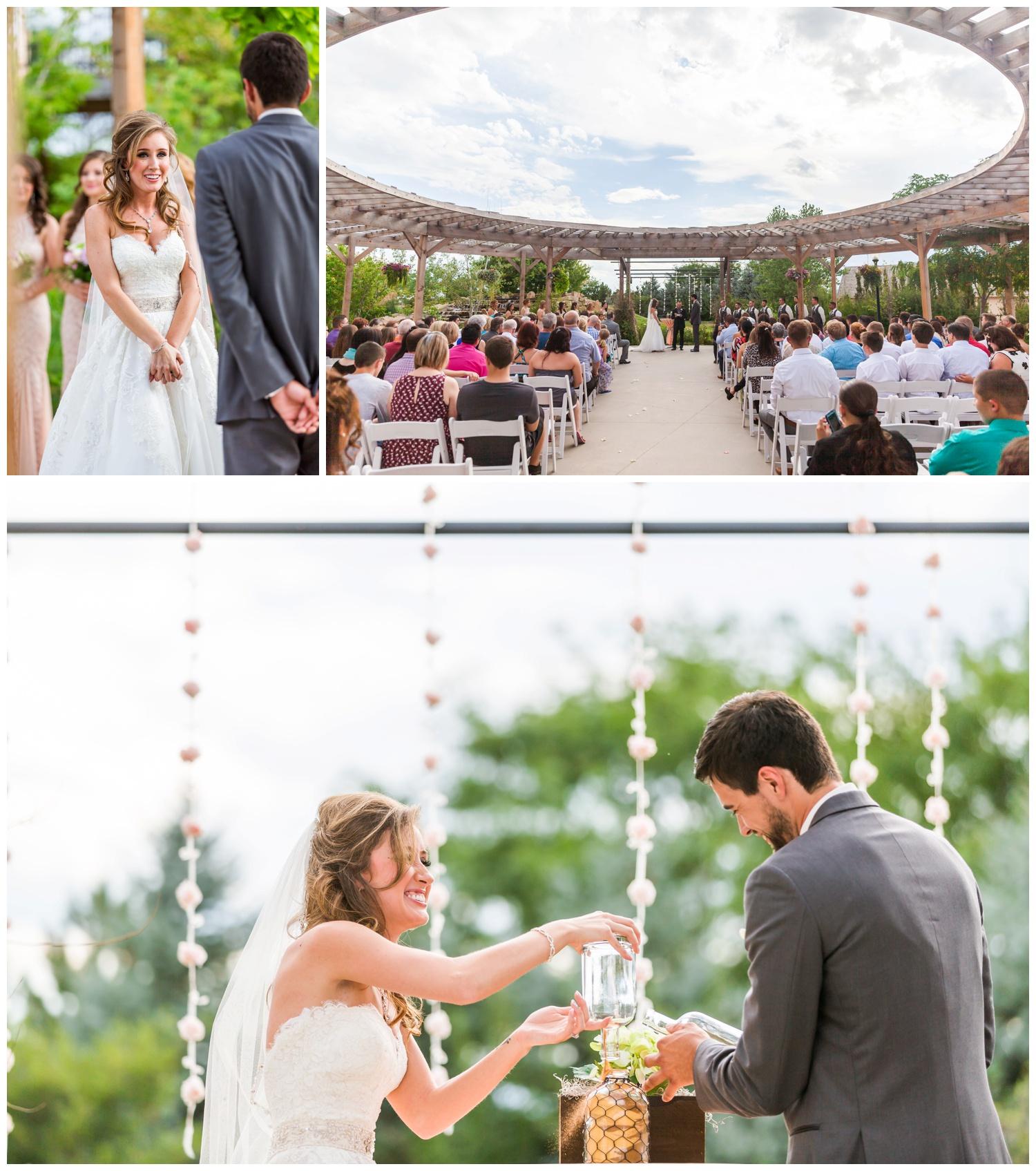 Brookside Gardens Wedding Photography017.jpg