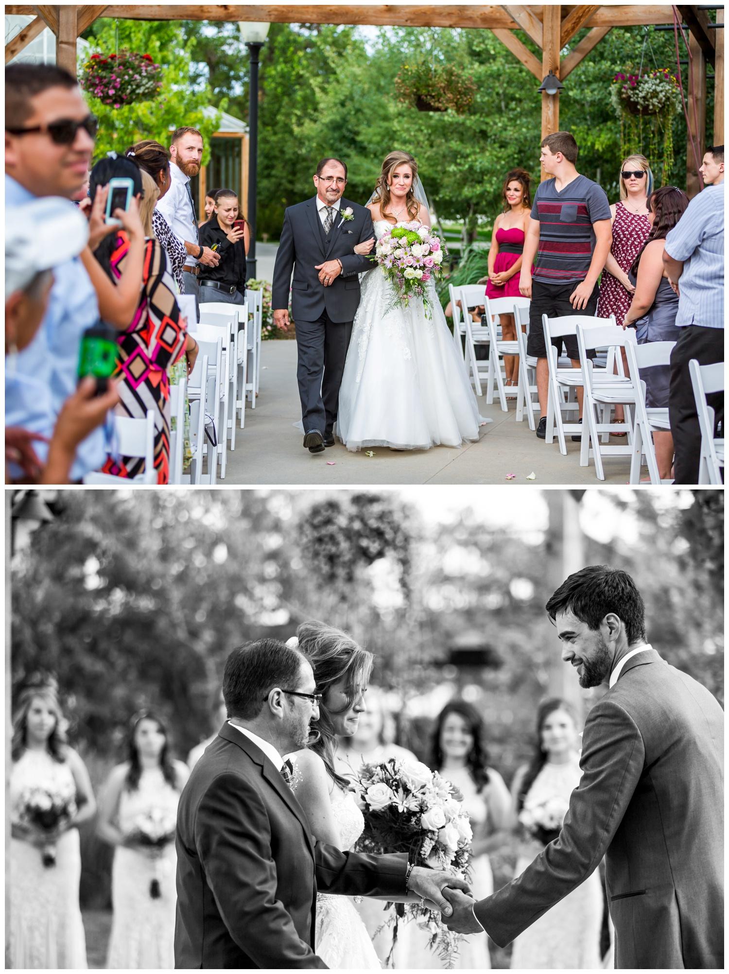 Brookside Gardens Wedding Photography016.jpg