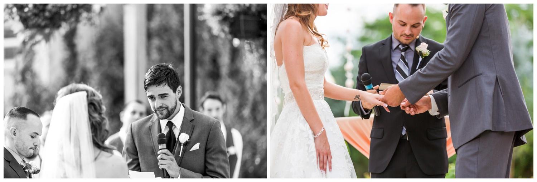 Brookside Gardens Wedding Photography018.jpg