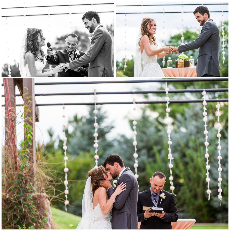 Brookside Gardens Wedding Photography019.jpg