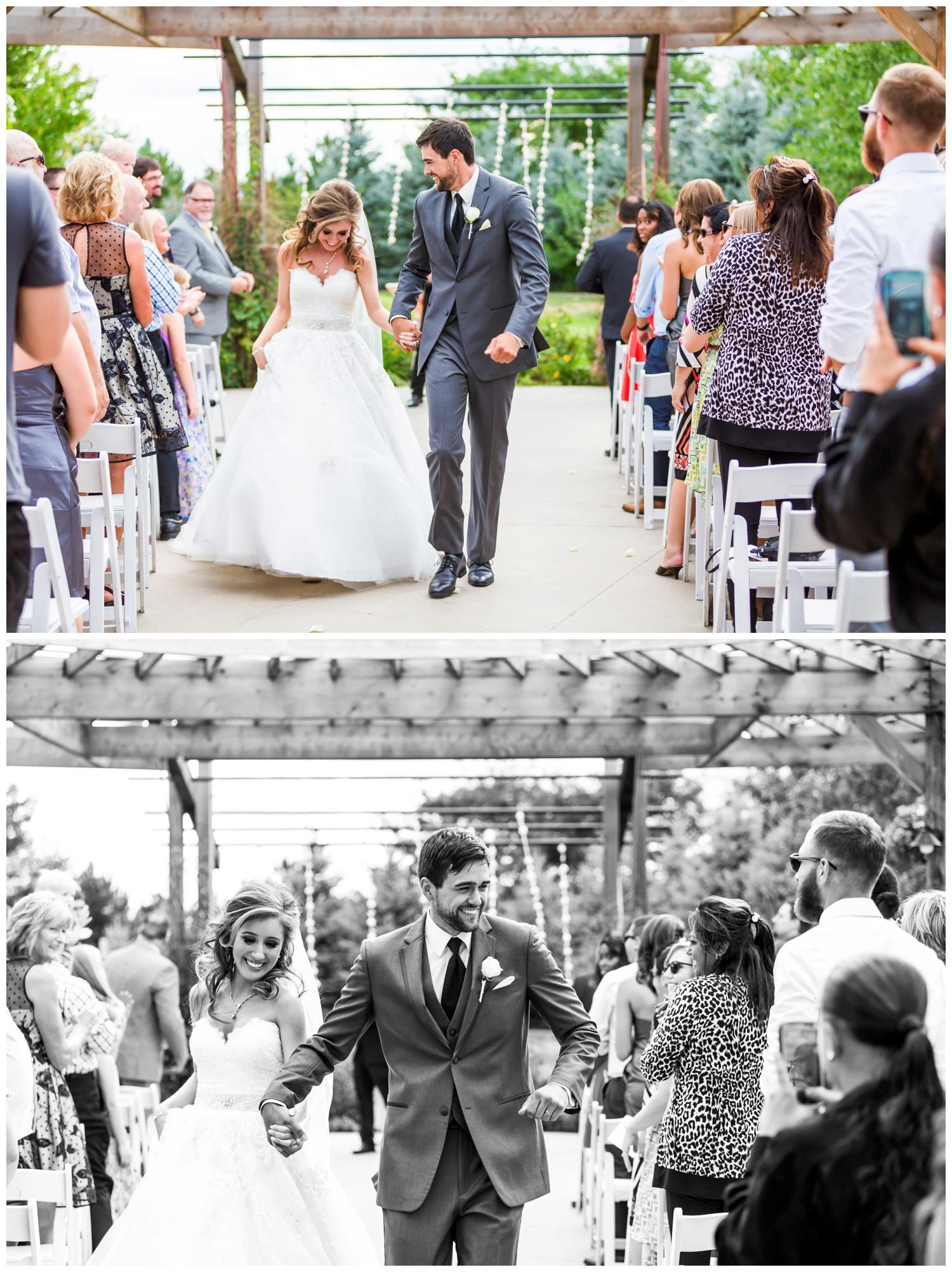Brookside Gardens Wedding Photography021.jpg