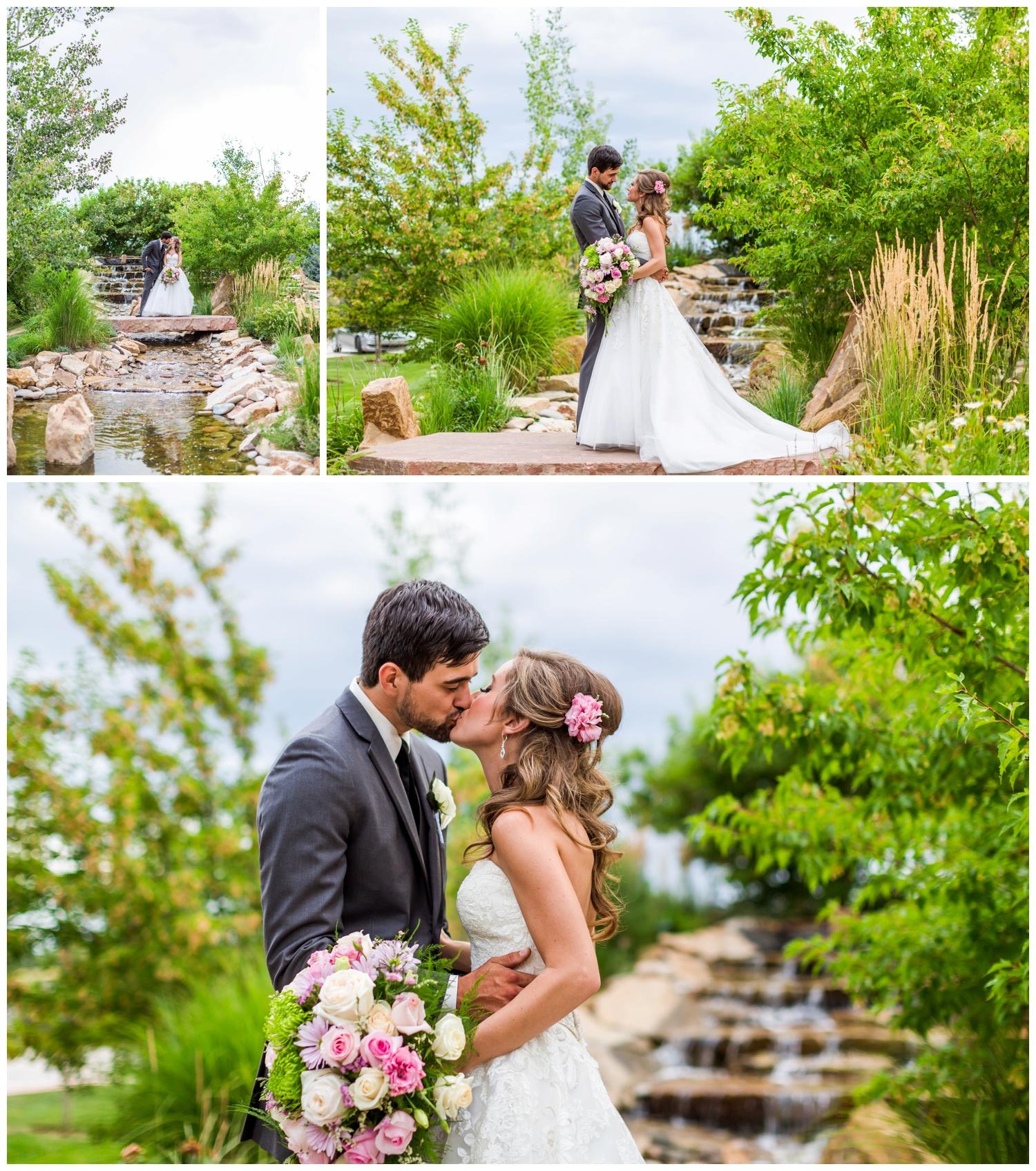 Brookside Gardens Wedding Photography022.jpg