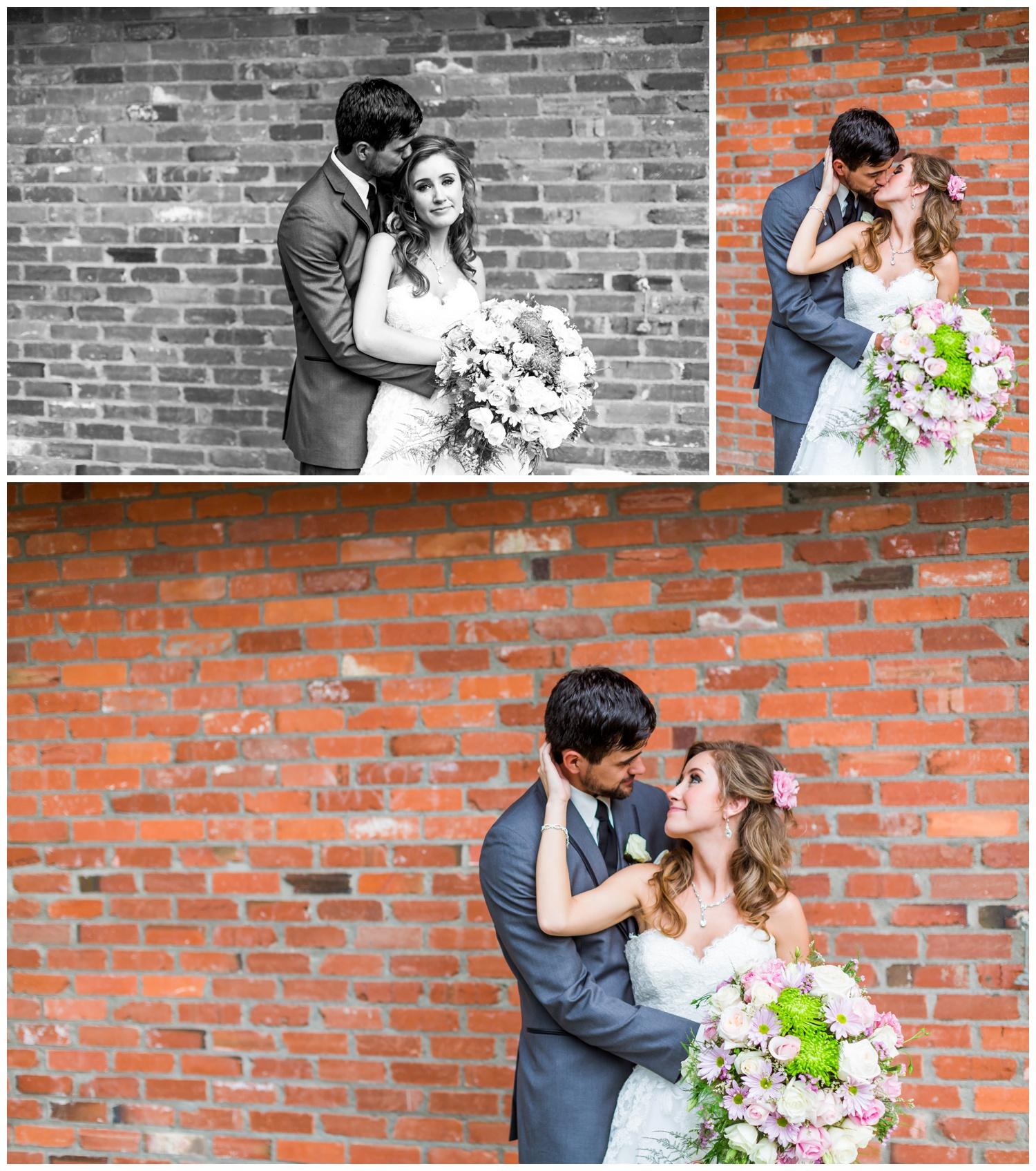 Brookside Gardens Wedding Photography023.jpg