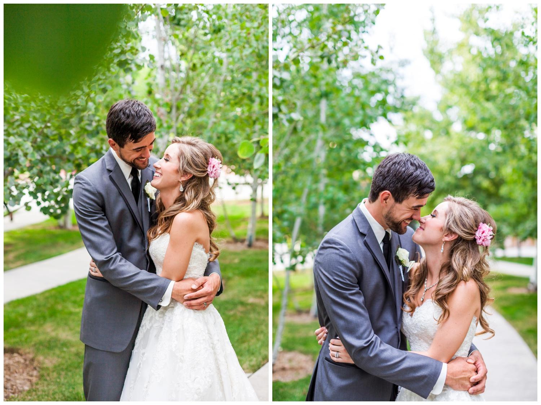 Brookside Gardens Wedding Photography024.jpg
