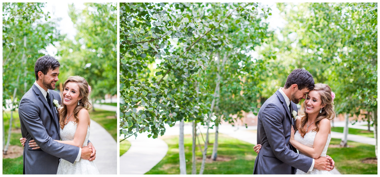 Brookside Gardens Wedding Photography025.jpg