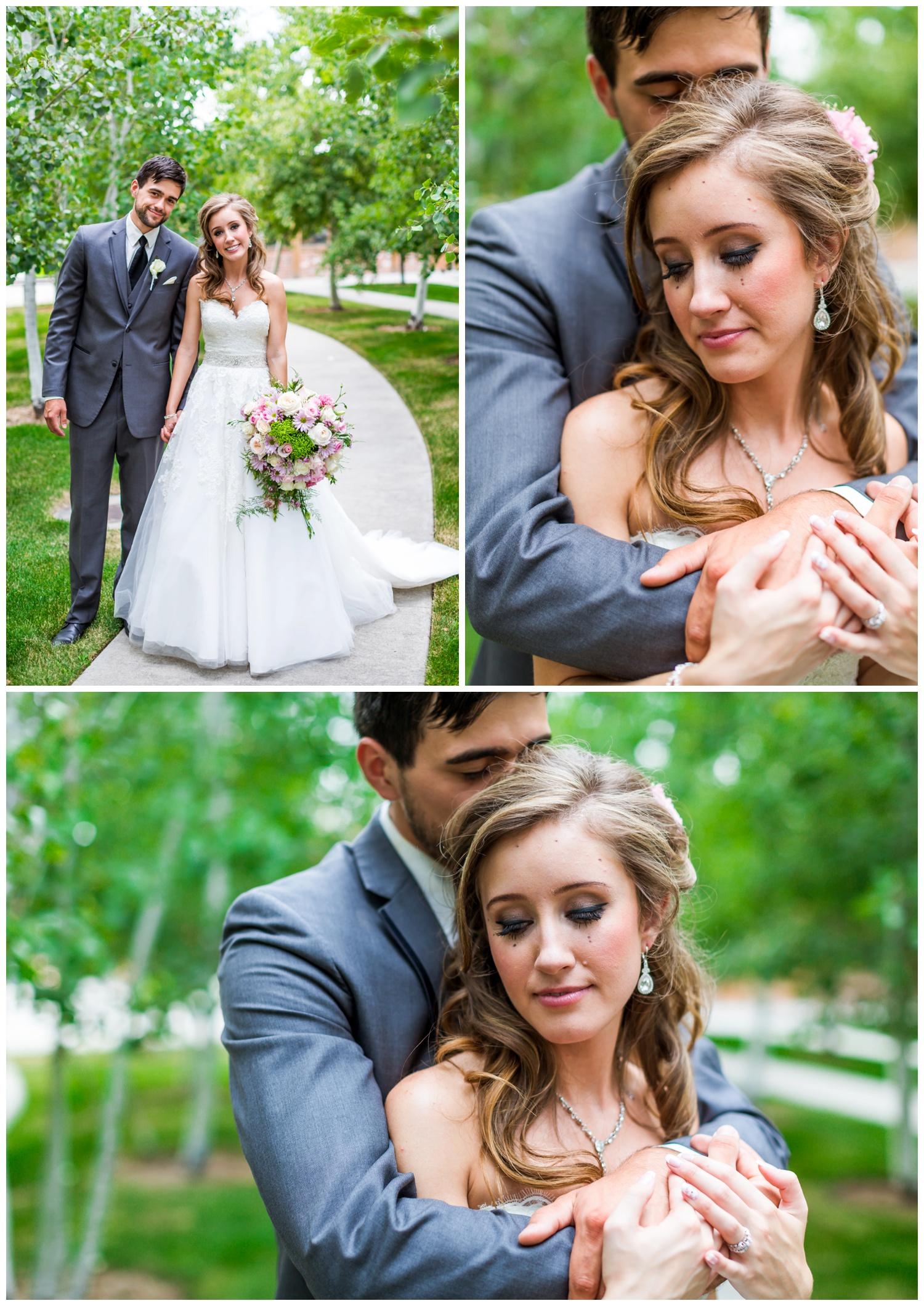 Brookside Gardens Wedding Photography026.jpg