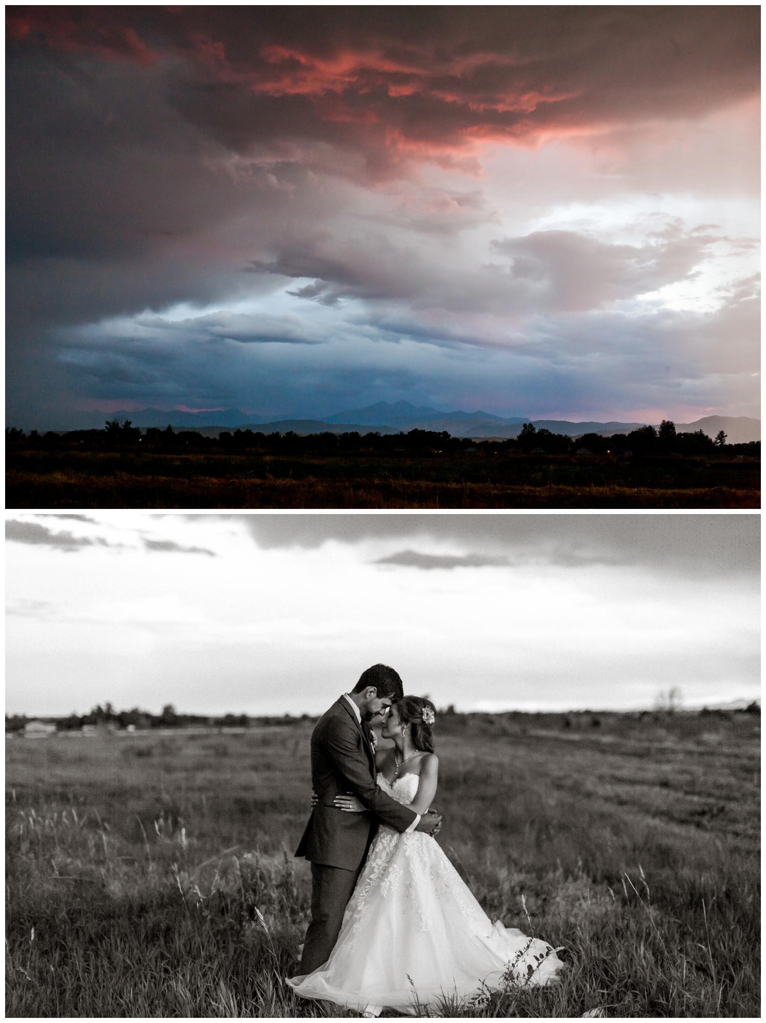Brookside Gardens Wedding Photography028.jpg