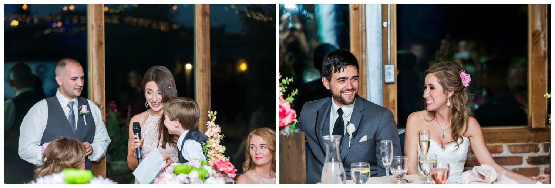 Brookside Gardens Wedding Photography030.jpg