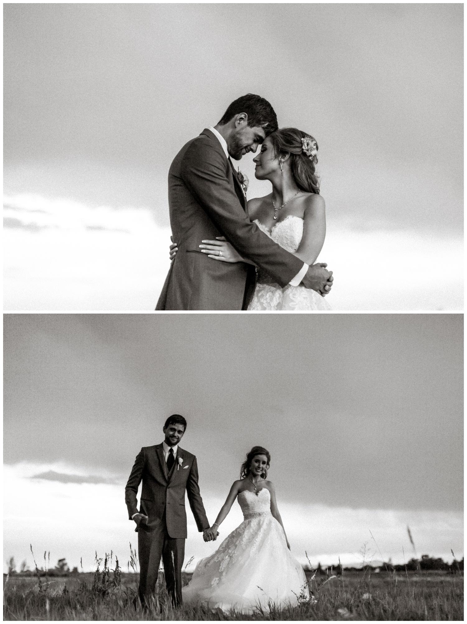 Brookside Gardens Wedding Photography029.jpg