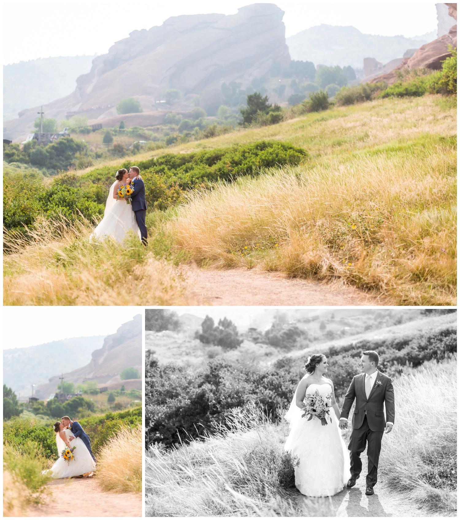 red rocks wedding photography014.jpg