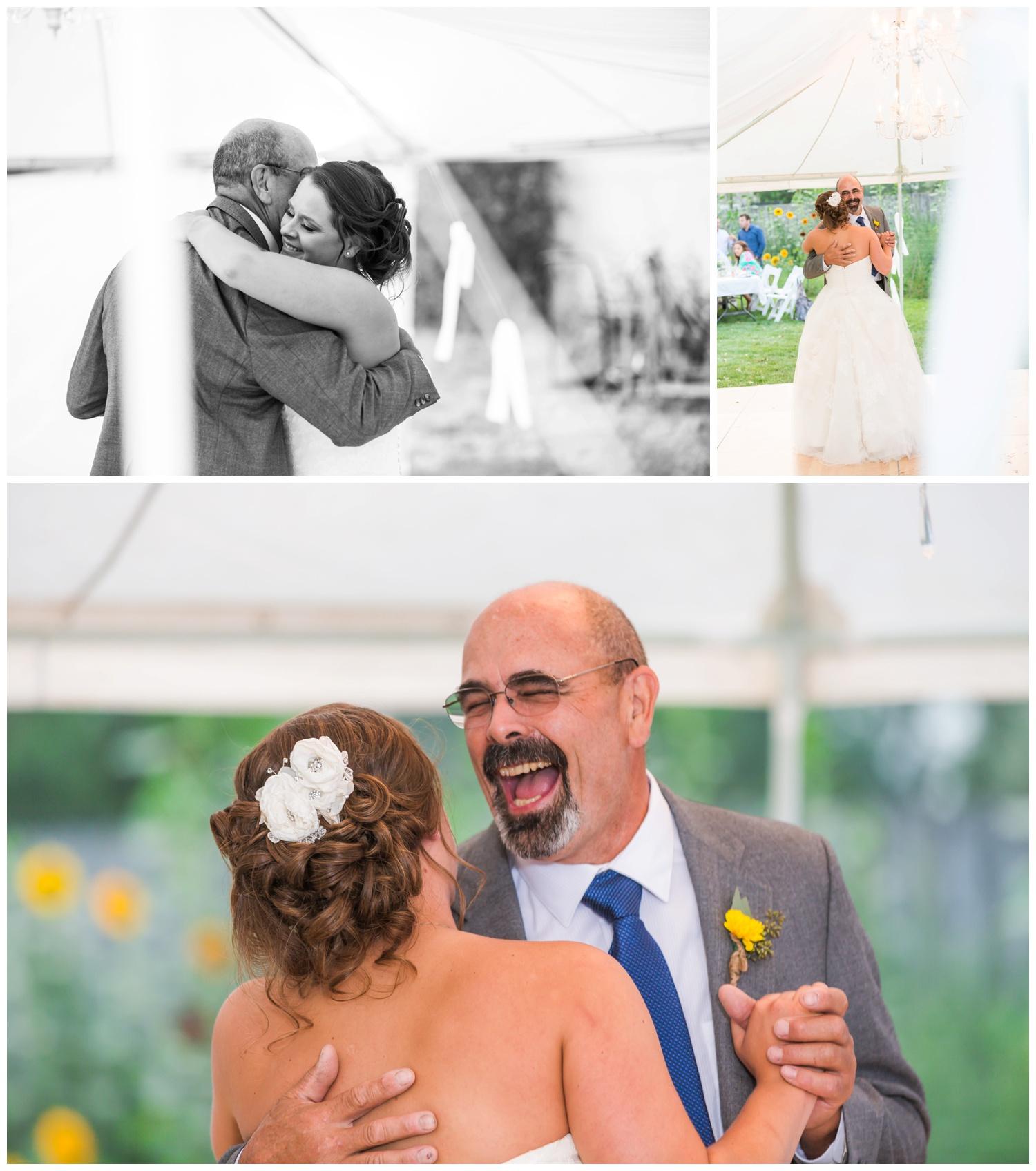 red rocks wedding photography027.jpg