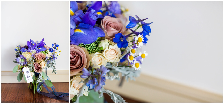 studios at overland crossing wedding photography27.jpg