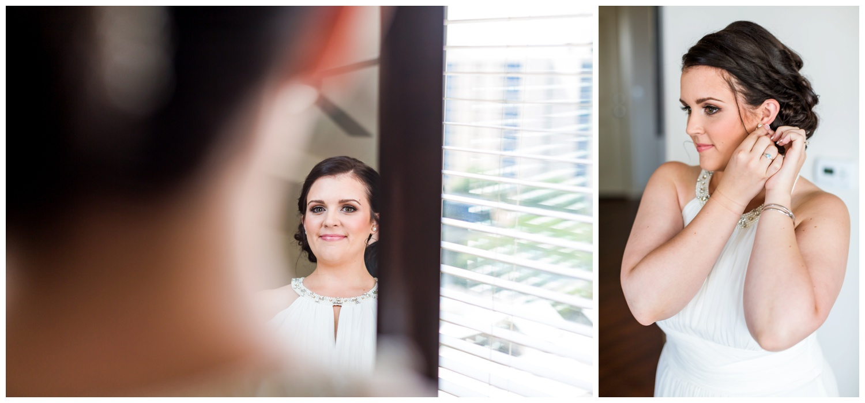 studios at overland crossing wedding photography32.jpg
