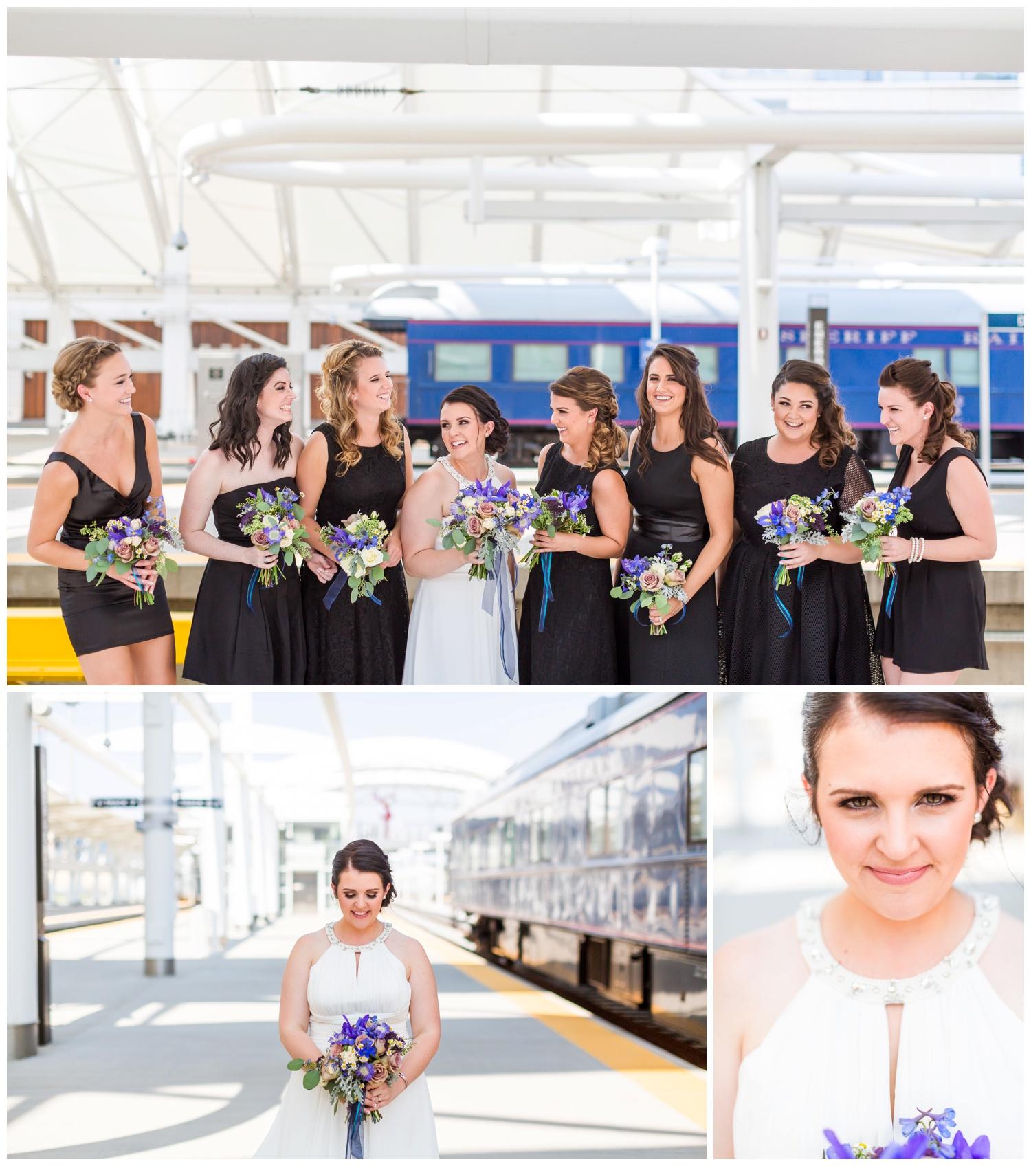 studios at overland crossing wedding photography33.jpg