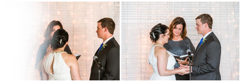 studios at overland crossing wedding photography37.jpg