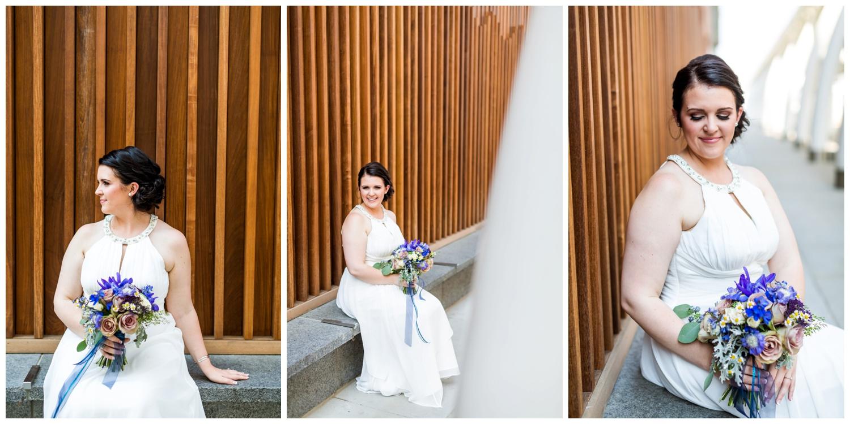 studios at overland crossing wedding photography35.jpg