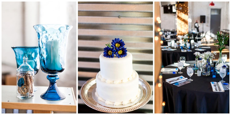 studios at overland crossing wedding photography39.jpg