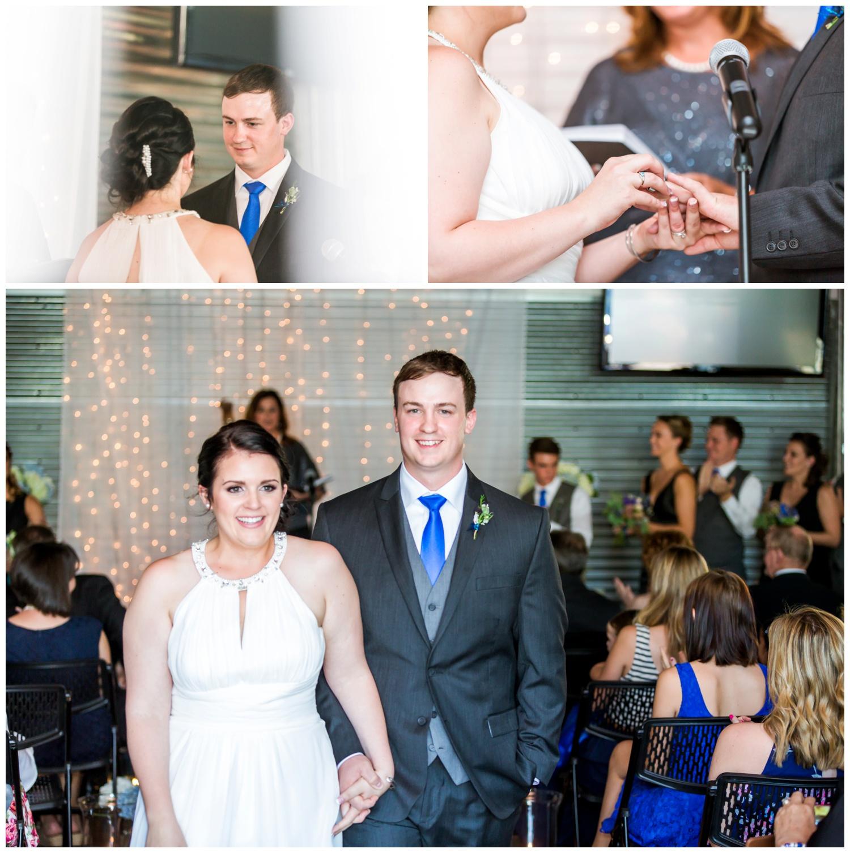 studios at overland crossing wedding photography38.jpg