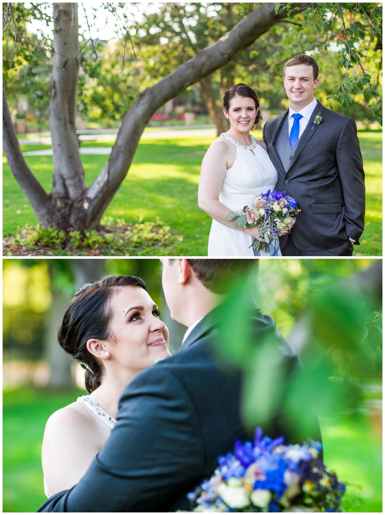 studios at overland crossing wedding photography41.jpg