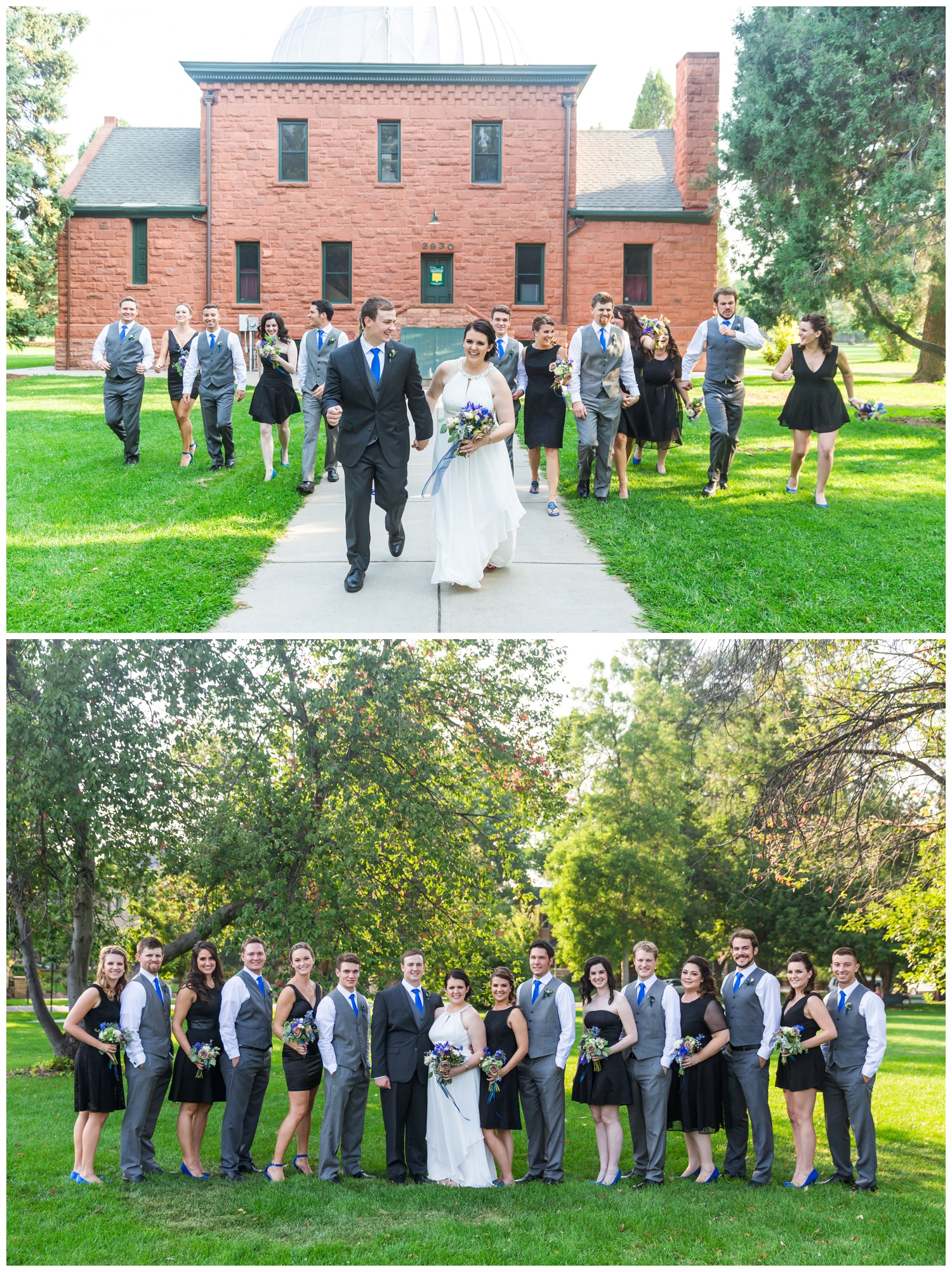 studios at overland crossing wedding photography40.jpg