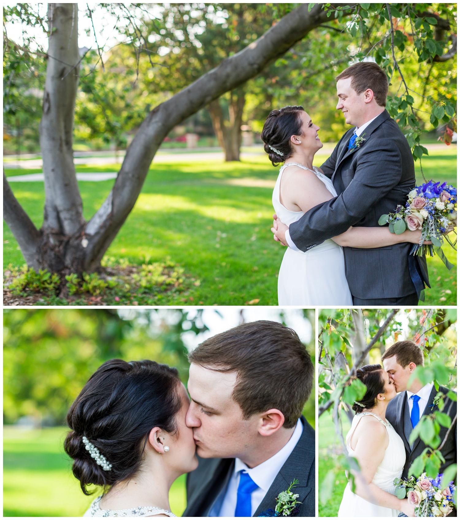 studios at overland crossing wedding photography42.jpg