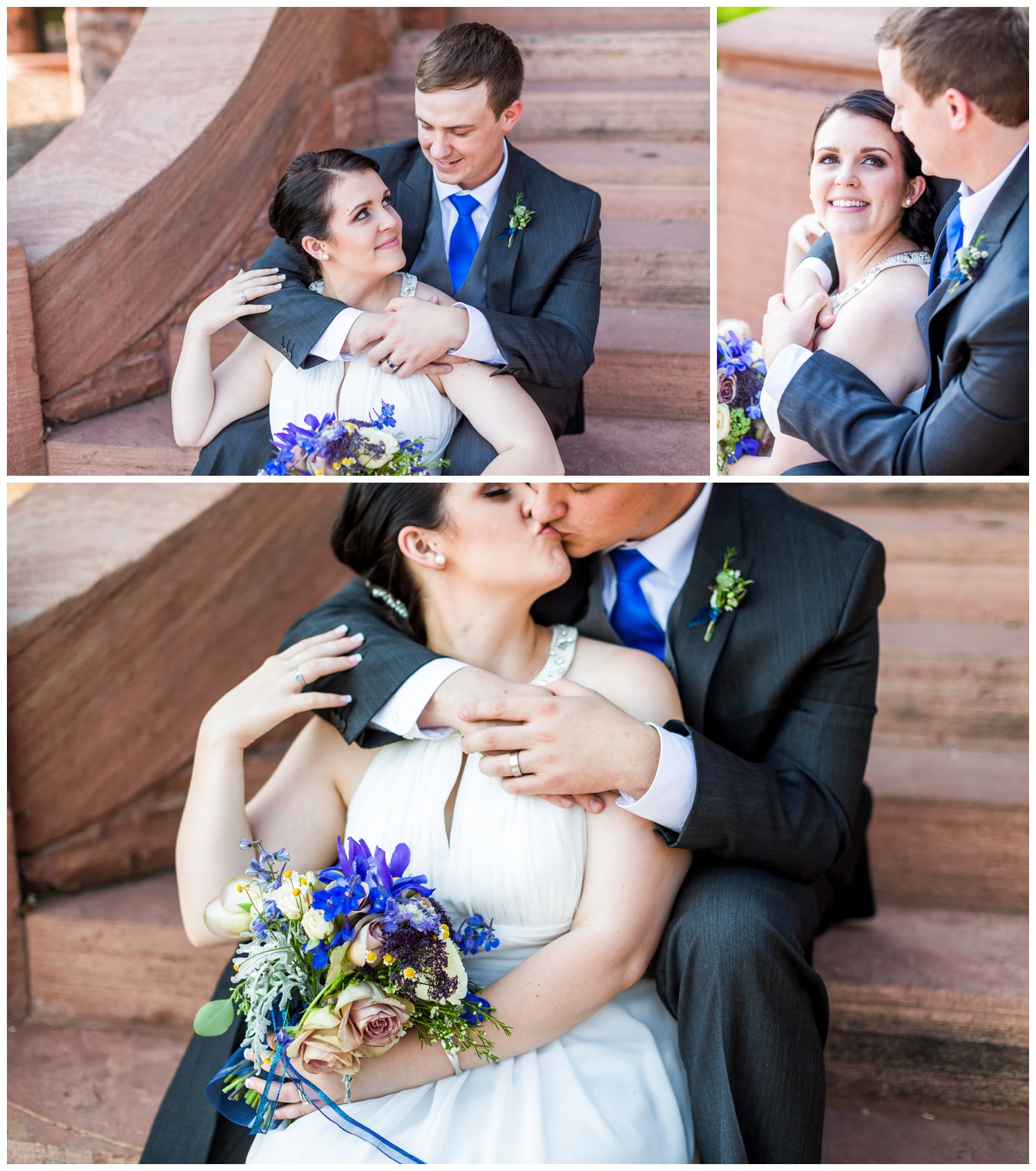 studios at overland crossing wedding photography44.jpg