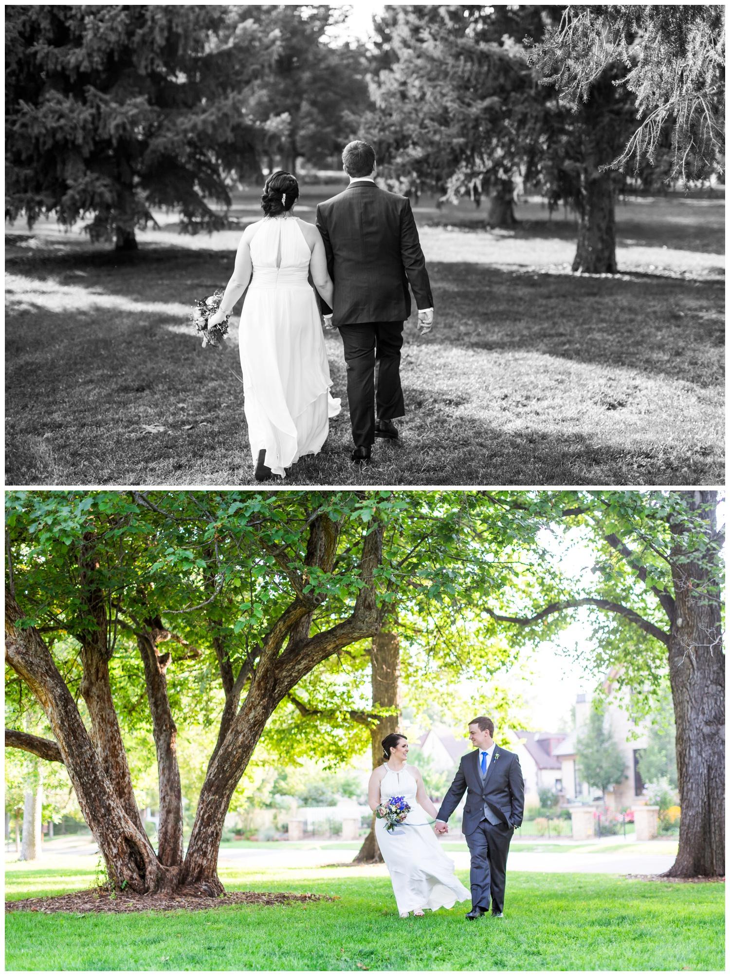 studios at overland crossing wedding photography45.jpg