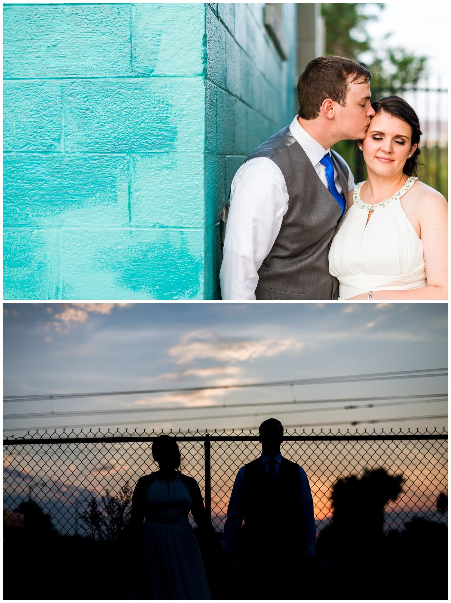 studios at overland crossing wedding photography48.jpg
