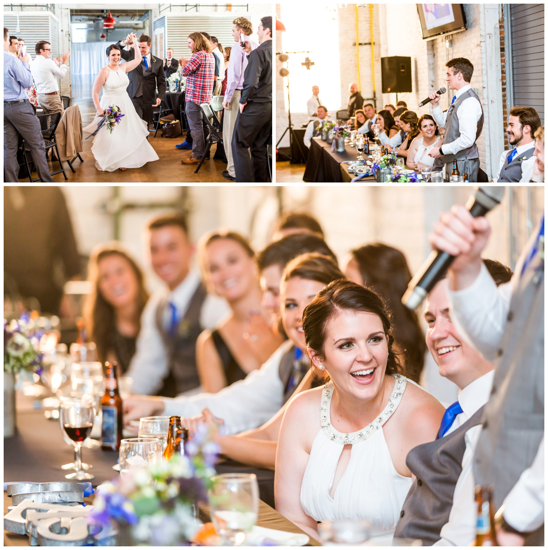 studios at overland crossing wedding photography47.jpg