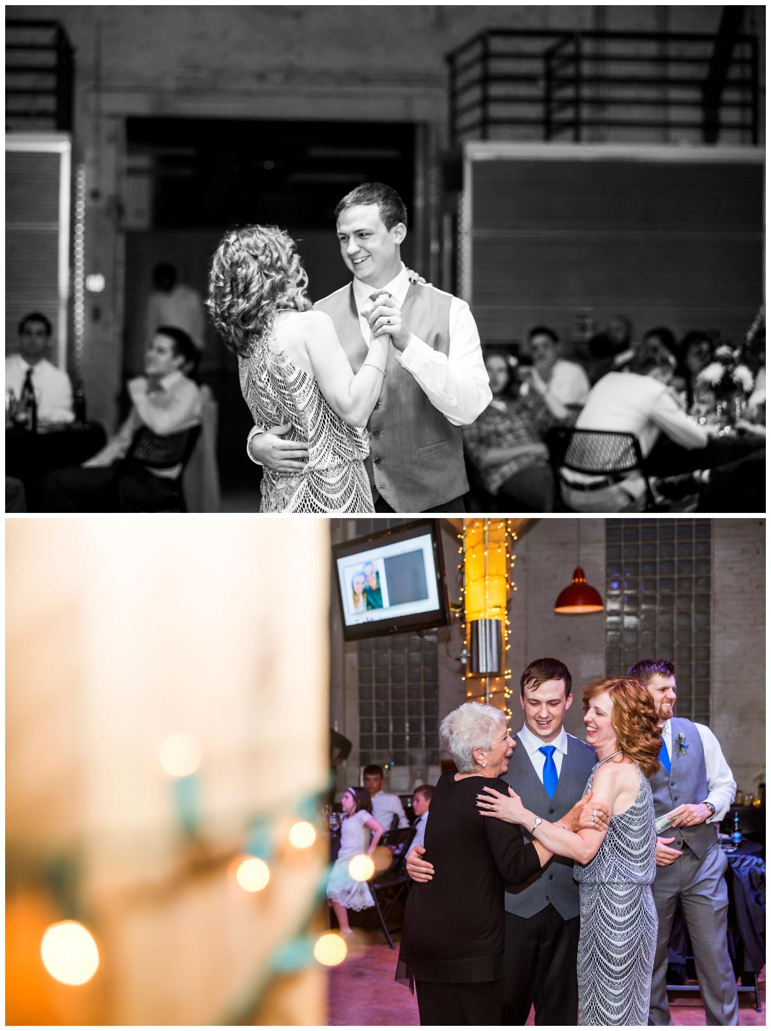 studios at overland crossing wedding photography50.jpg