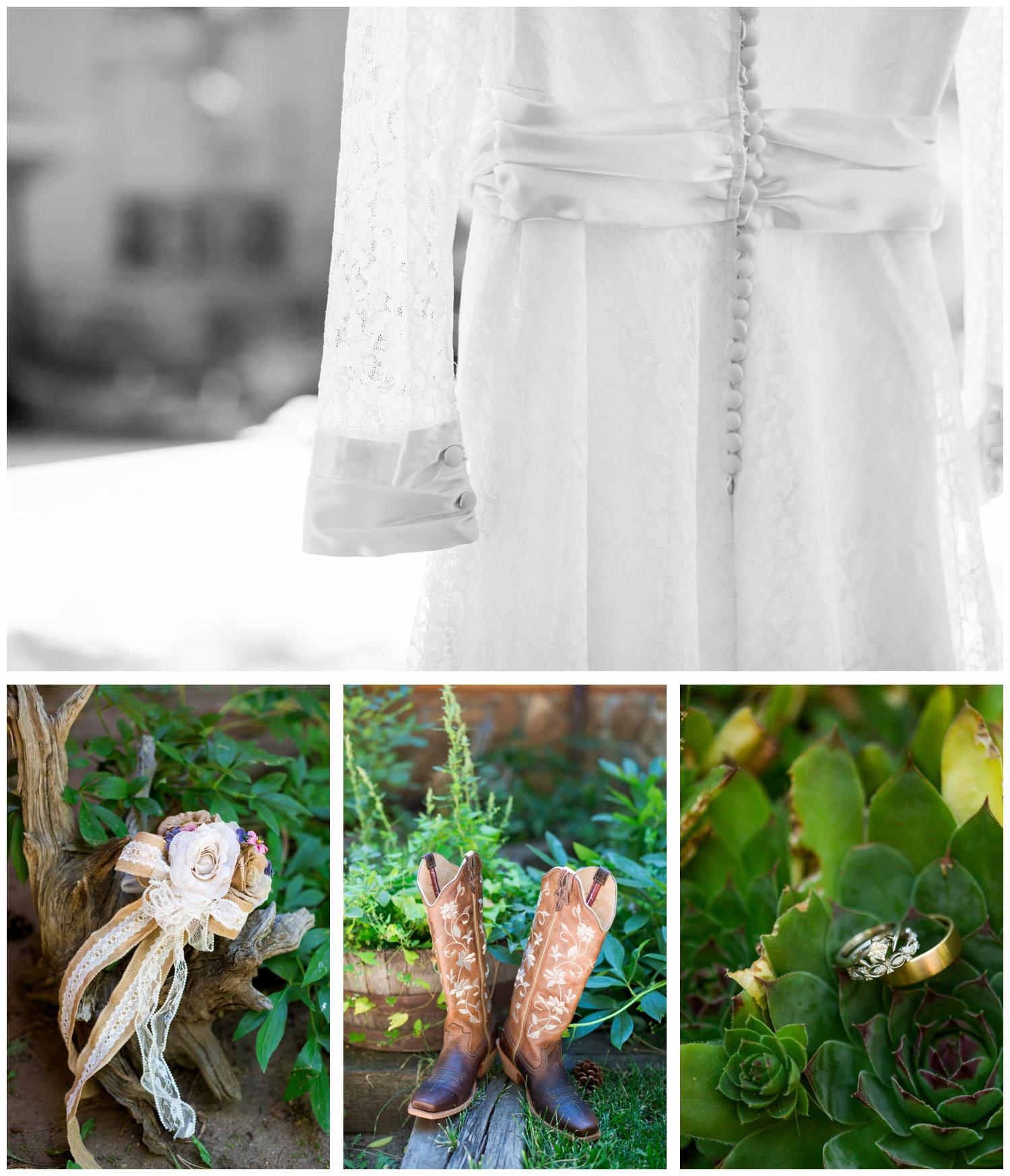 Poudre Canyon Wedding Photography01.jpg