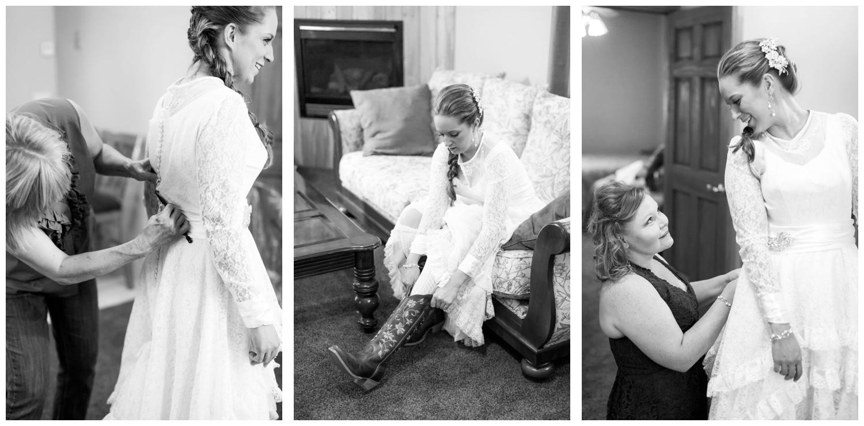 Poudre Canyon Wedding Photography02.jpg