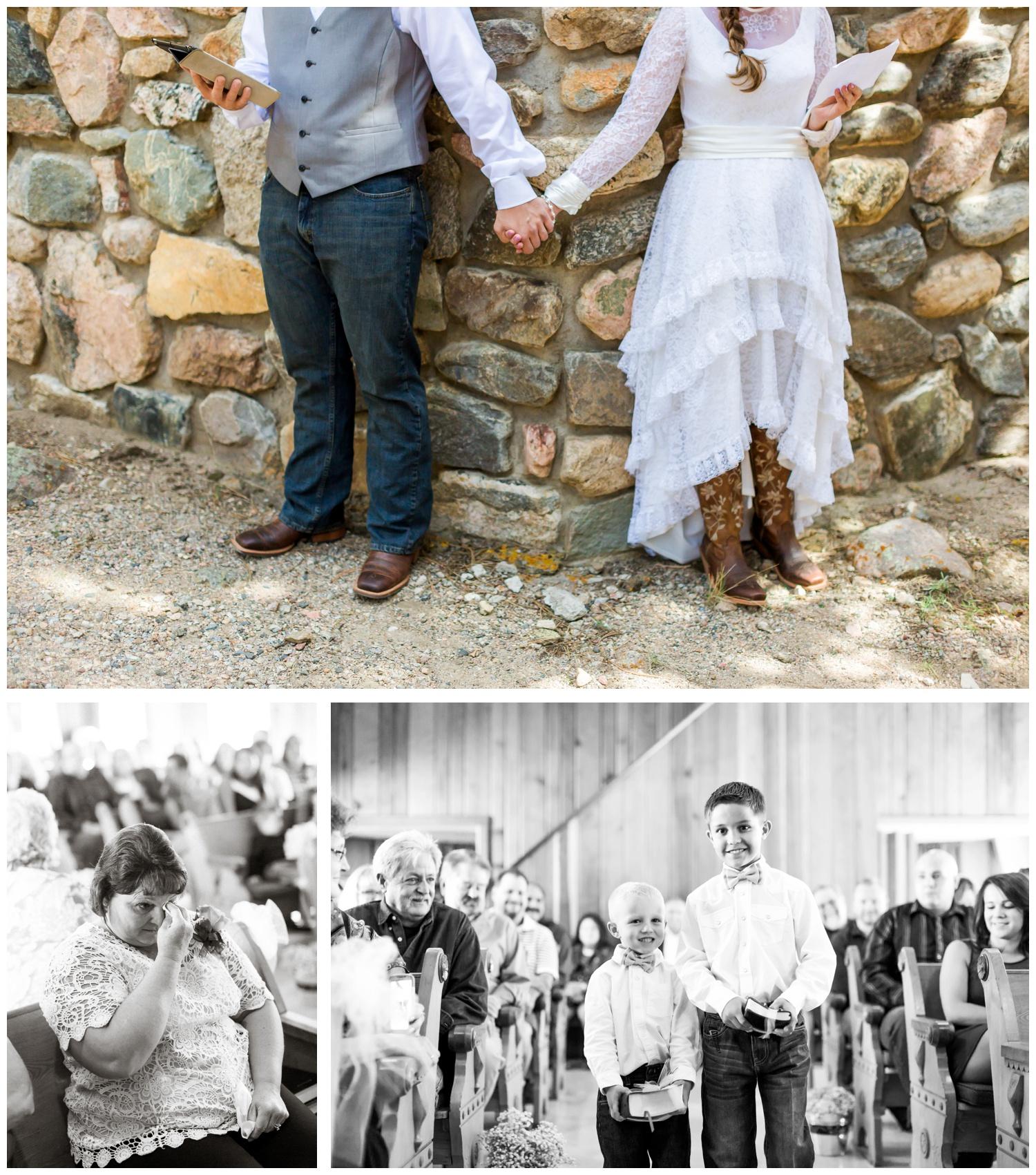 Poudre Canyon Wedding Photography05.jpg