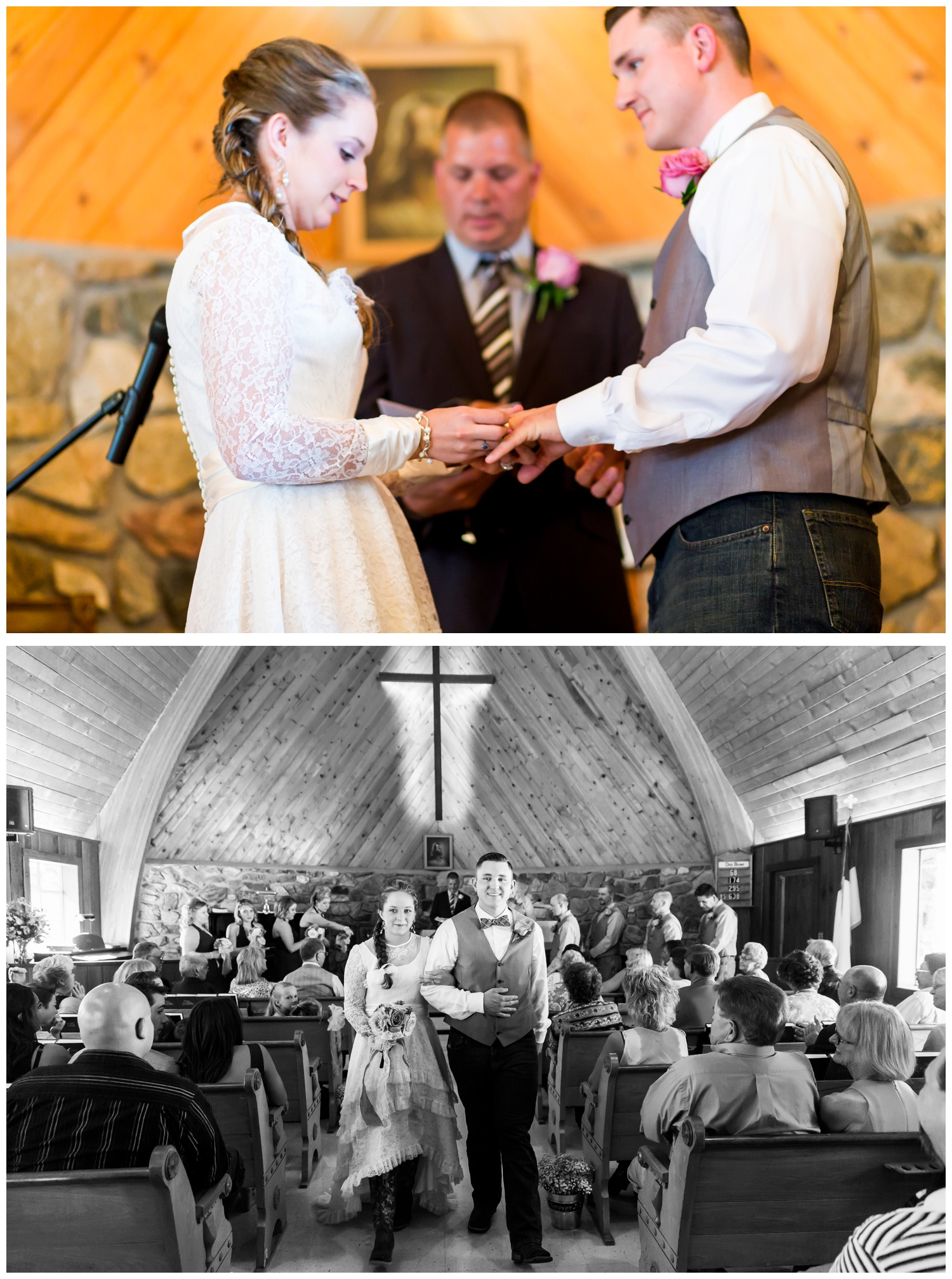 Poudre Canyon Wedding Photography07.jpg