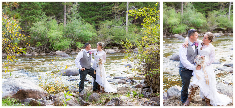 Poudre Canyon Wedding Photography09.jpg