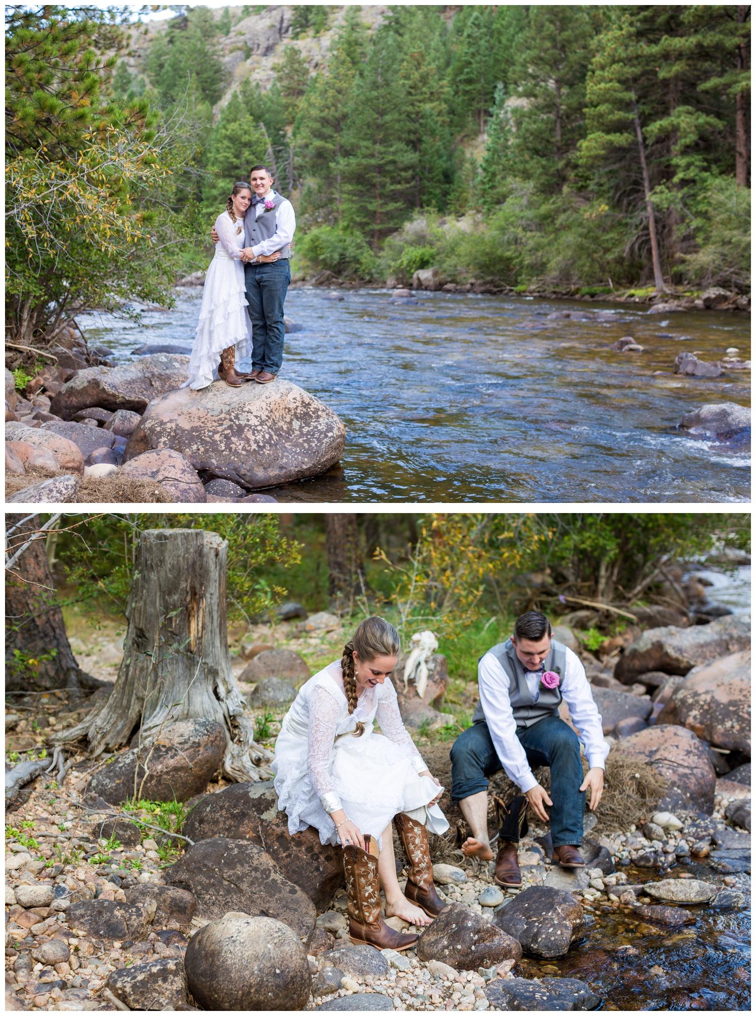 Poudre Canyon Wedding Photography10.jpg