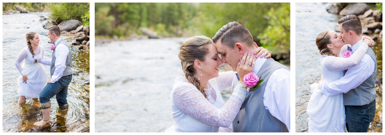 Poudre Canyon Wedding Photography12.jpg