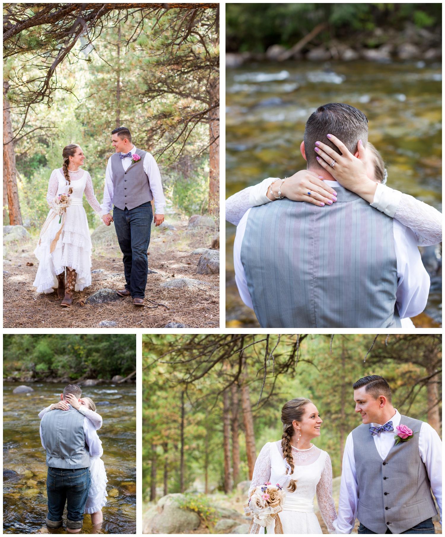 Poudre Canyon Wedding Photography13.jpg