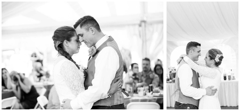 Poudre Canyon Wedding Photography15.jpg