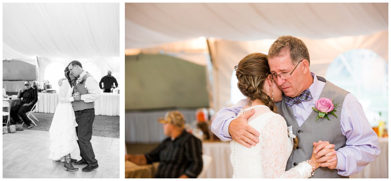 Poudre Canyon Wedding Photography16.jpg