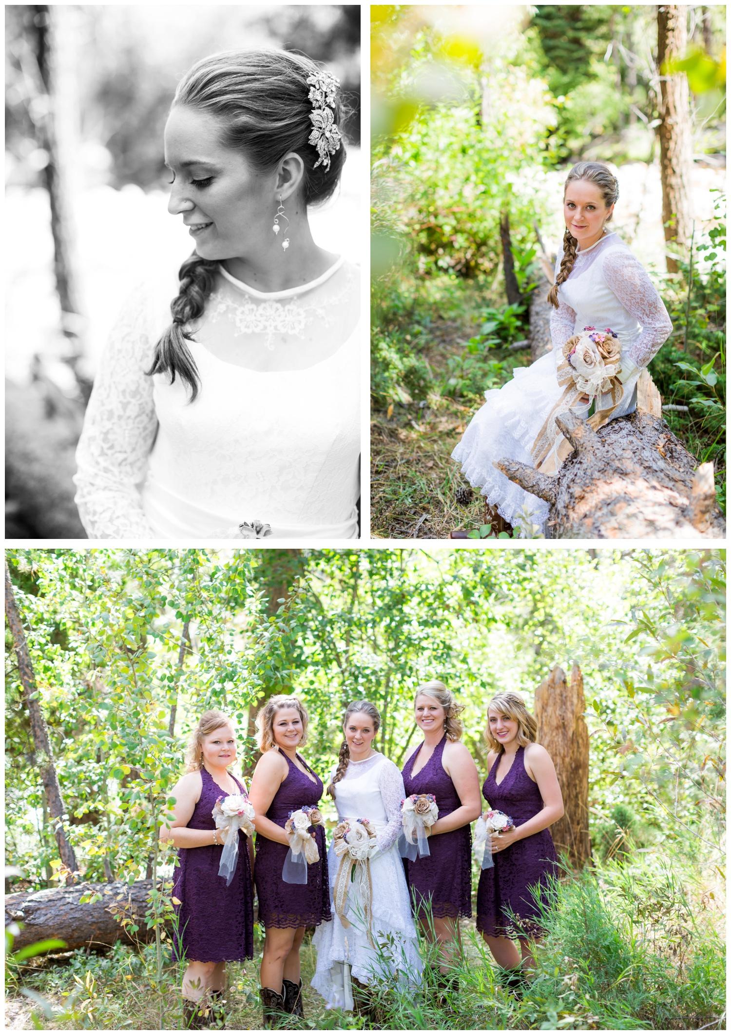 Poudre Canyon Wedding Photography03.jpg