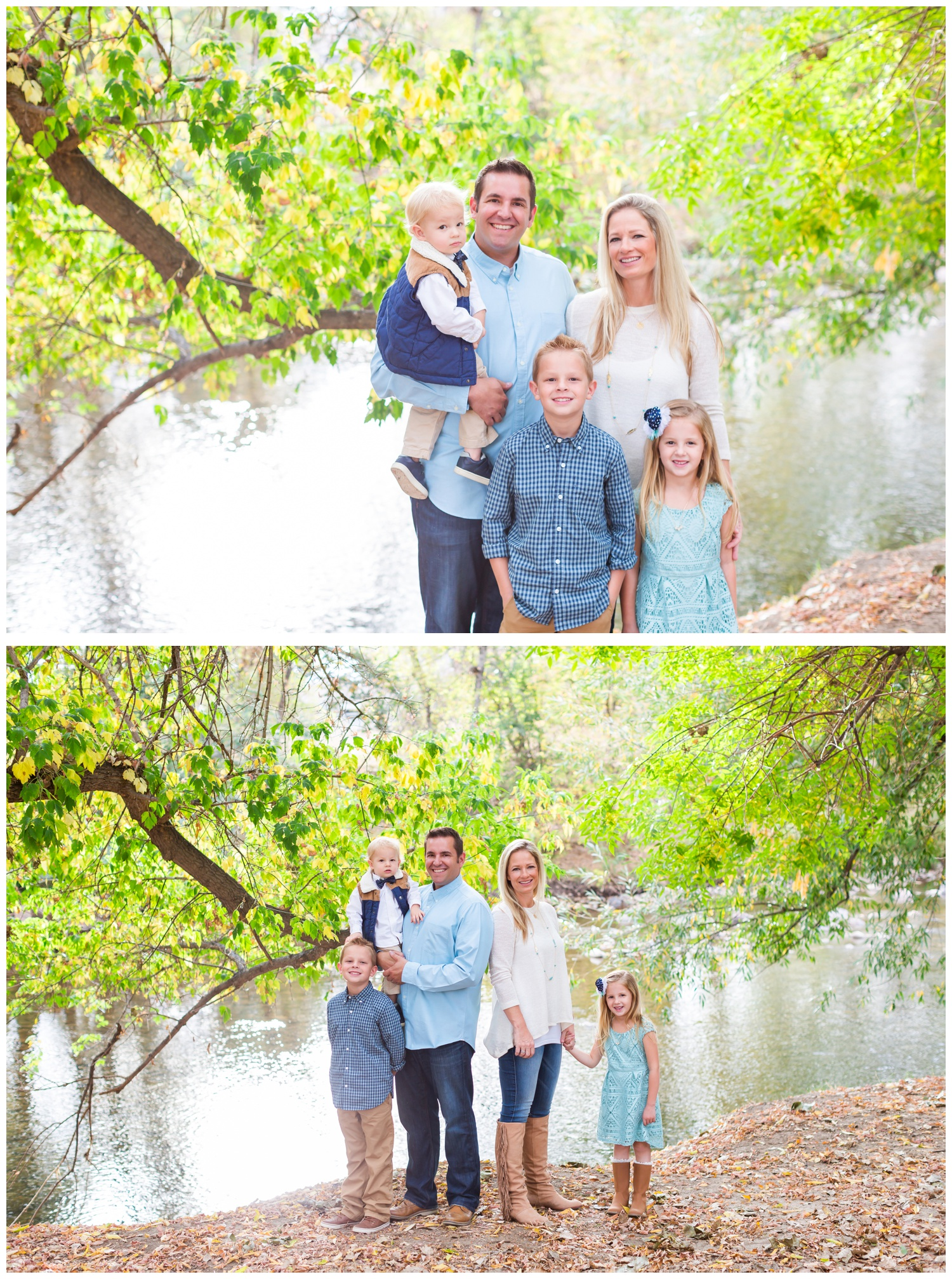 fort collins family photography02.jpg