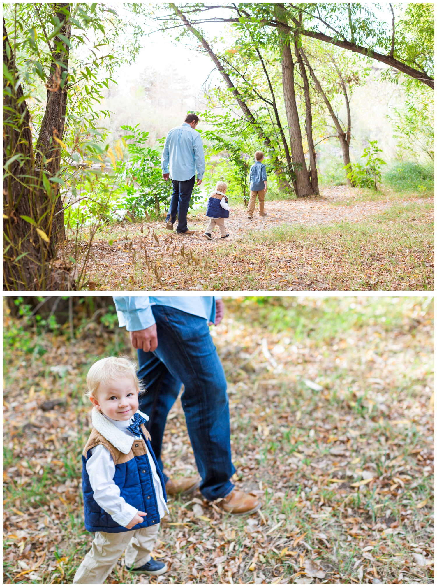 fort collins family photography03.jpg