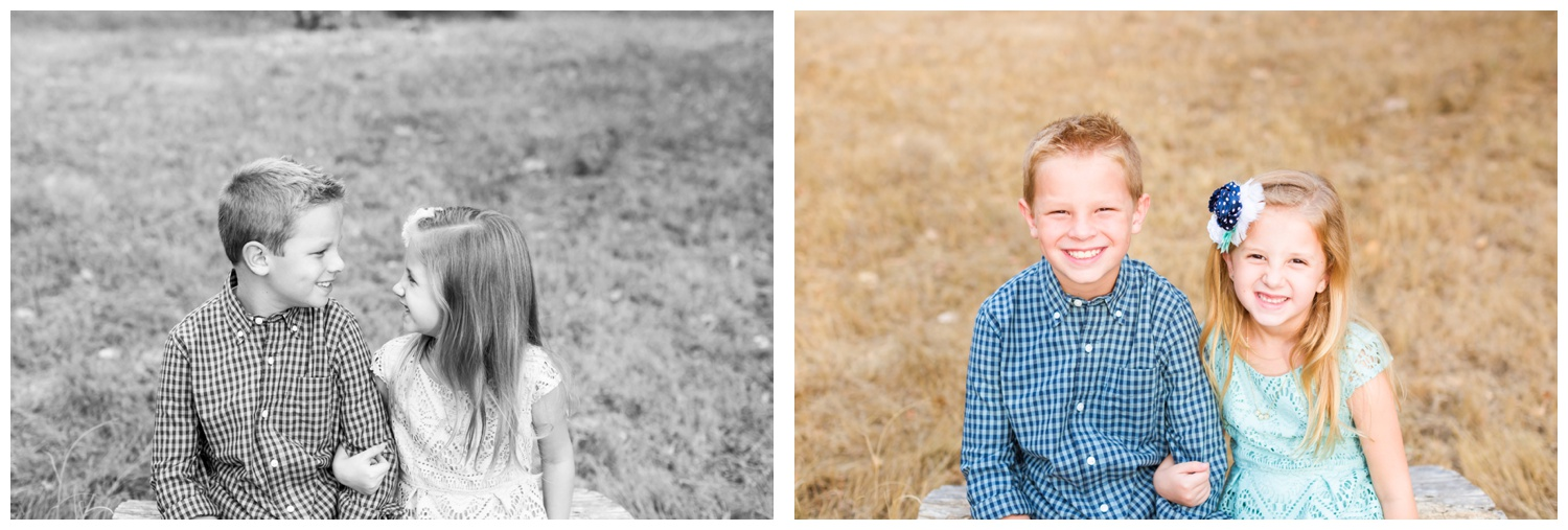 fort collins family photography05.jpg