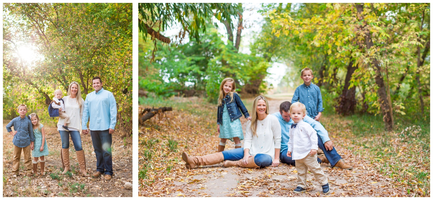 fort collins family photography06.jpg