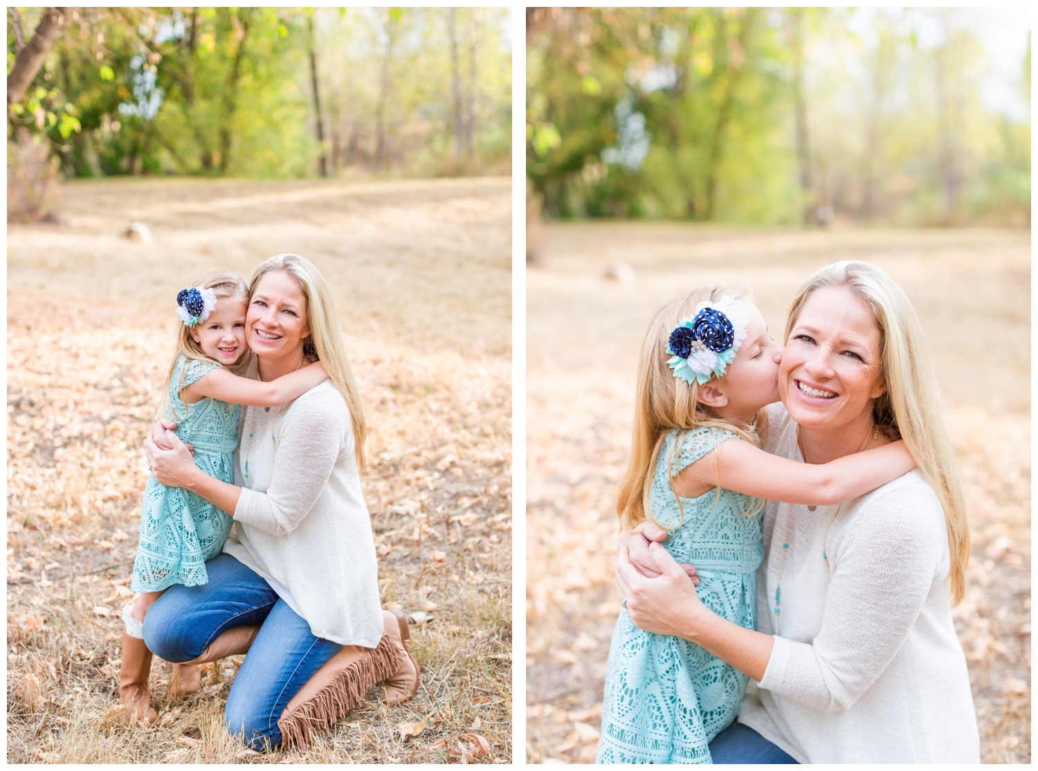 fort collins family photography07.jpg
