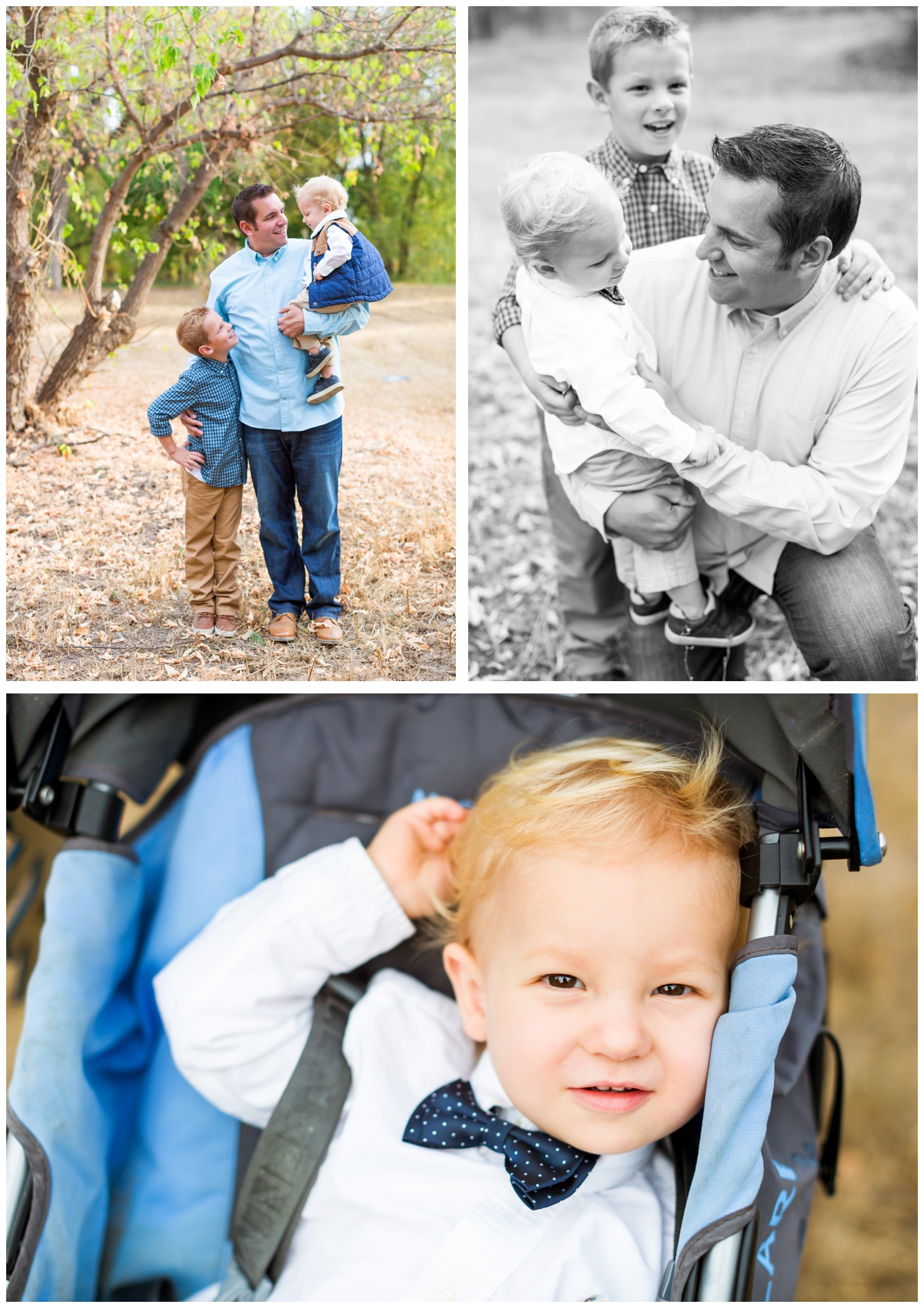 fort collins family photography08.jpg